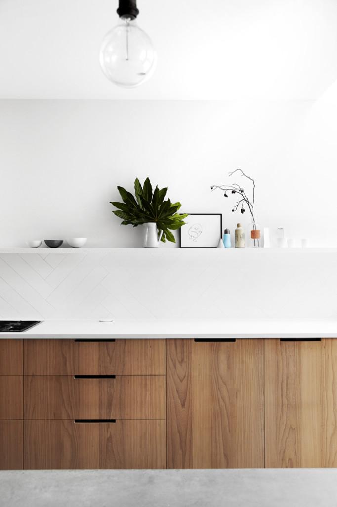 betonnen-houten-keuken-3