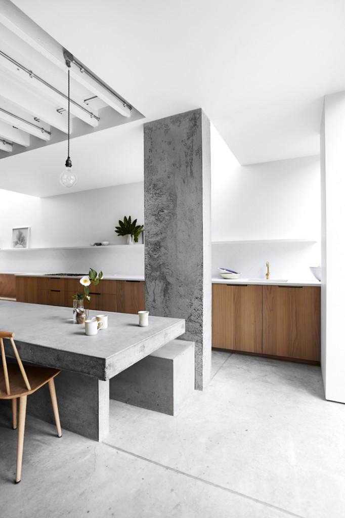 betonnen-houten-keuken-4