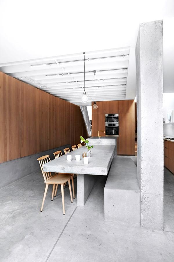 betonnen-houten-keuken-5