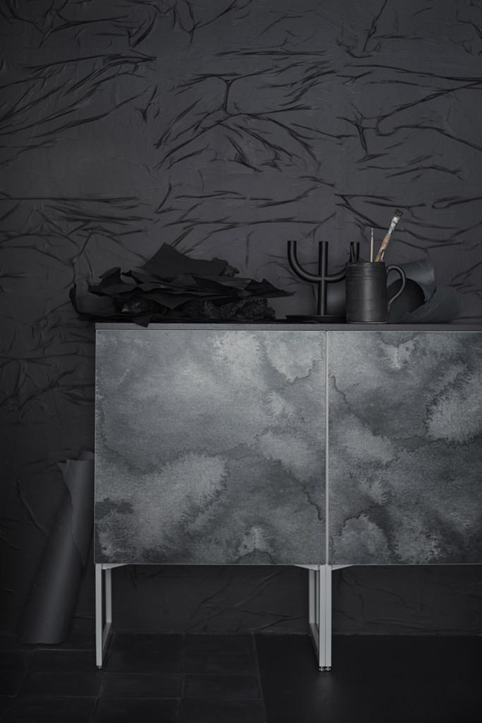 Martin-Bergstrom-voor-IKEA-Kalvia-3