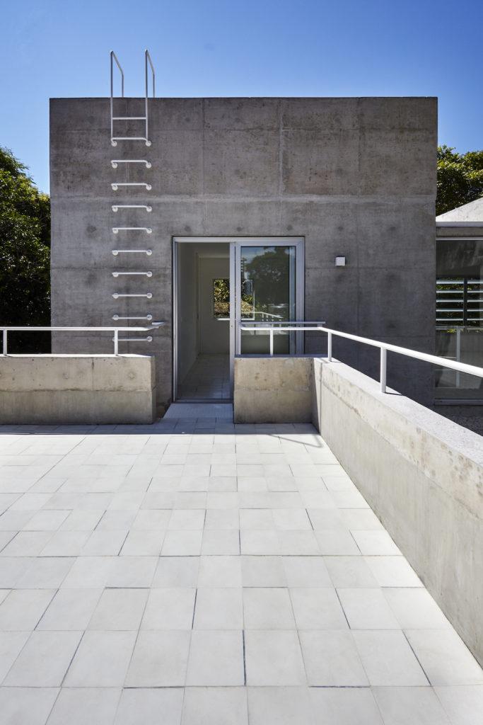 Beton-huis-SaoPaulo-5