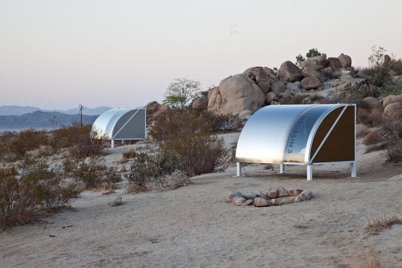 Futuristisch-camperen-AndreaZittel-1