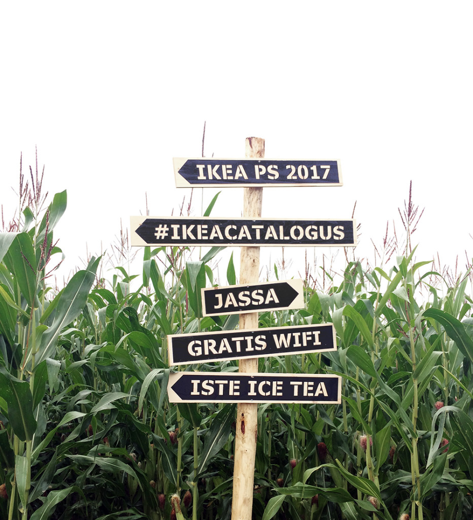 IKEAcatalogus2016-label1114-sign
