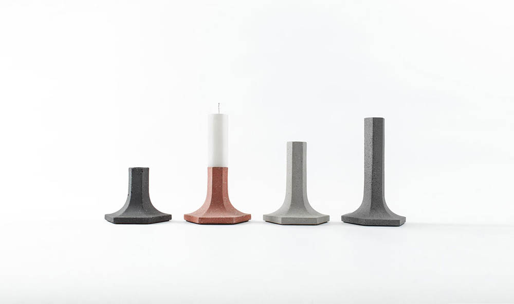 LaSelva-Concrete-15-CANDELA-candle-holder