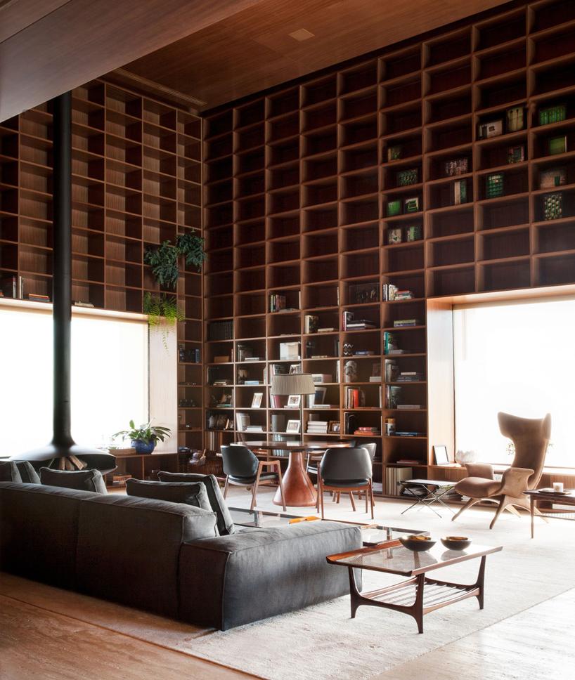 studio-mk27-sp-penthouse-sao-paulo-brazil-designboom-03