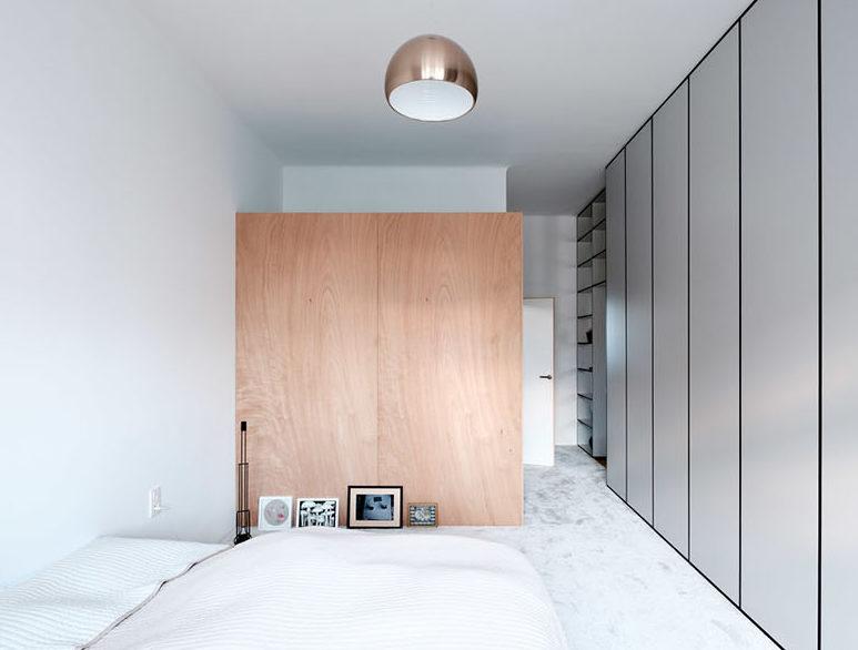 geheime-deur-slaapkamer