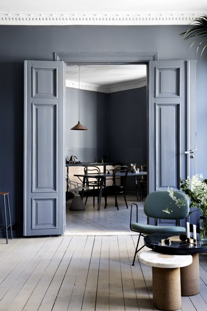 home-in-denim-blue-1