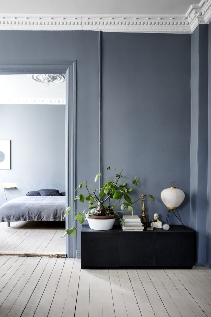 home-in-denim-blue-3