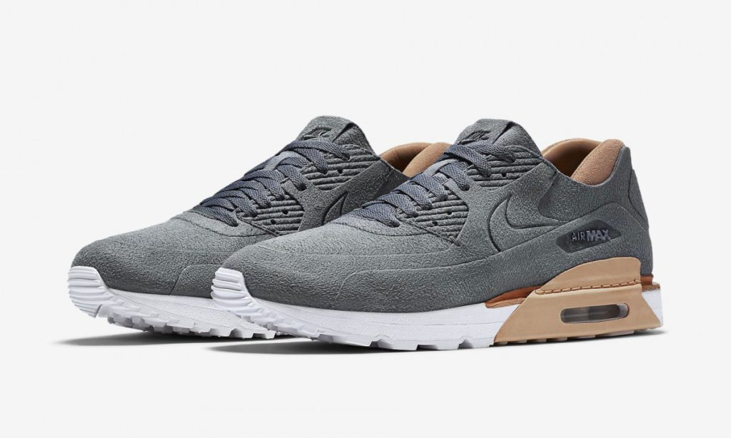 nikelab-air-max-90-royal-1