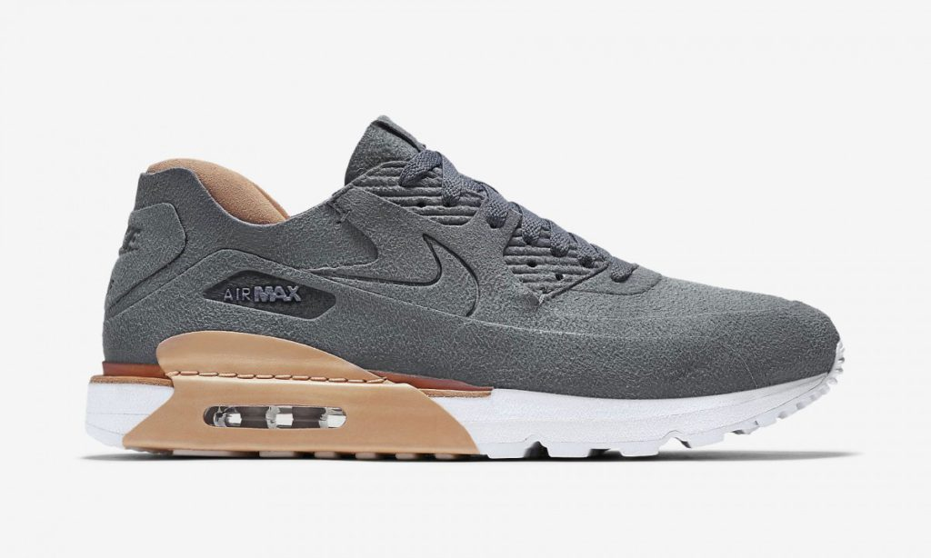 nikelab-air-max-90-royal-2