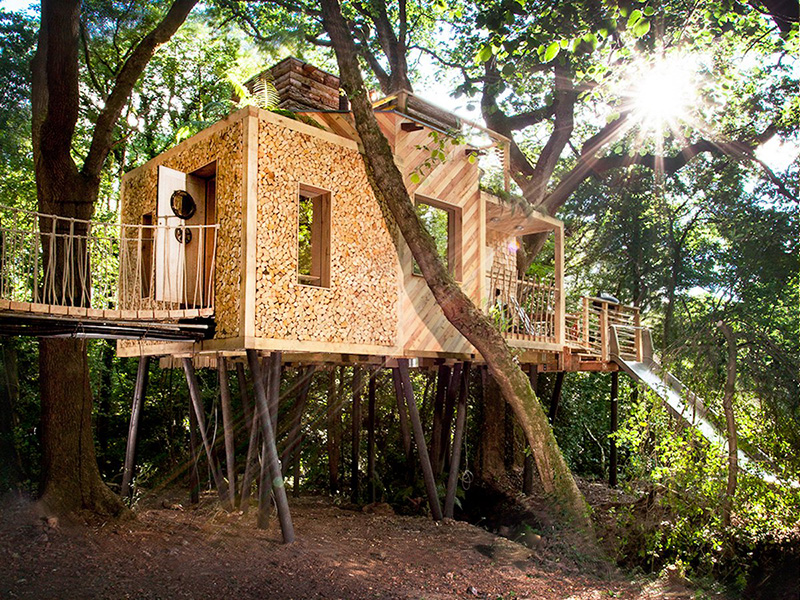 woodman-treehouse-luxury-0