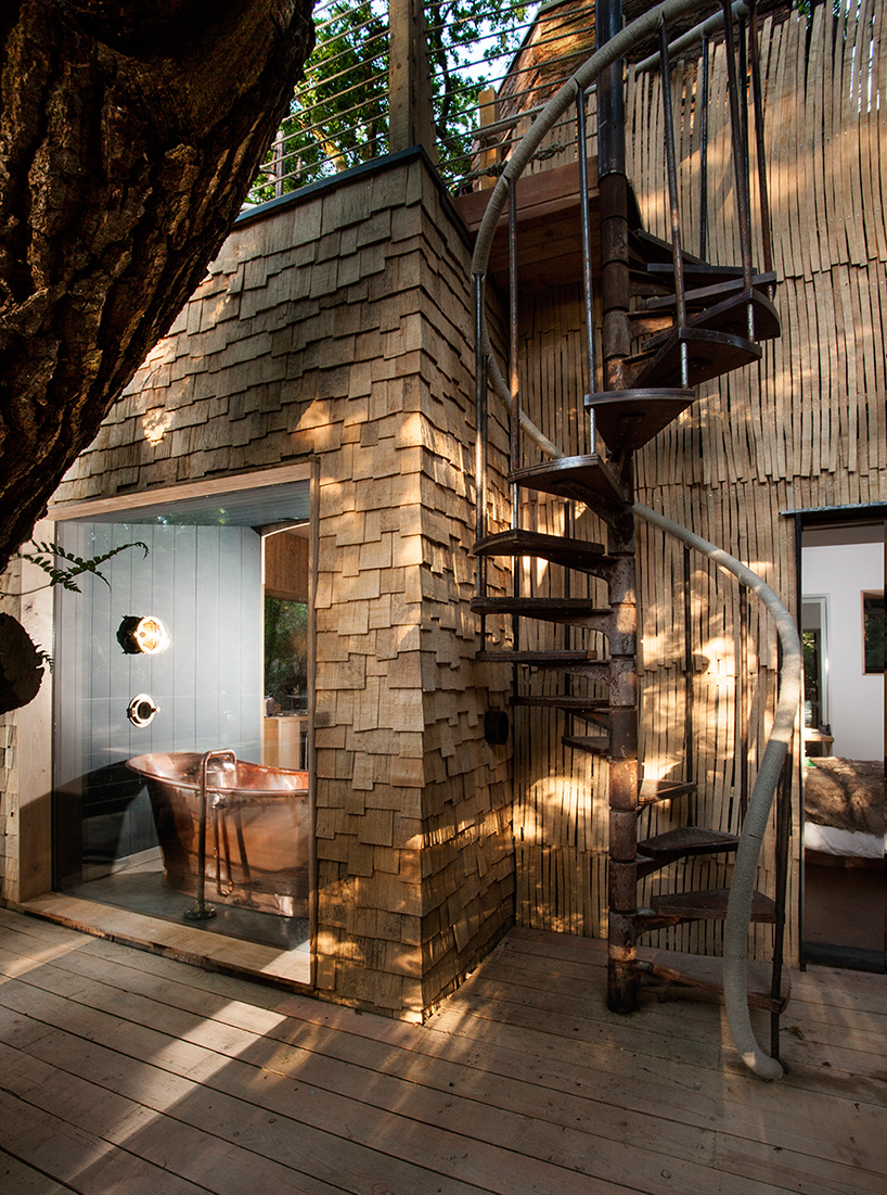 woodman-treehouse-luxury-1