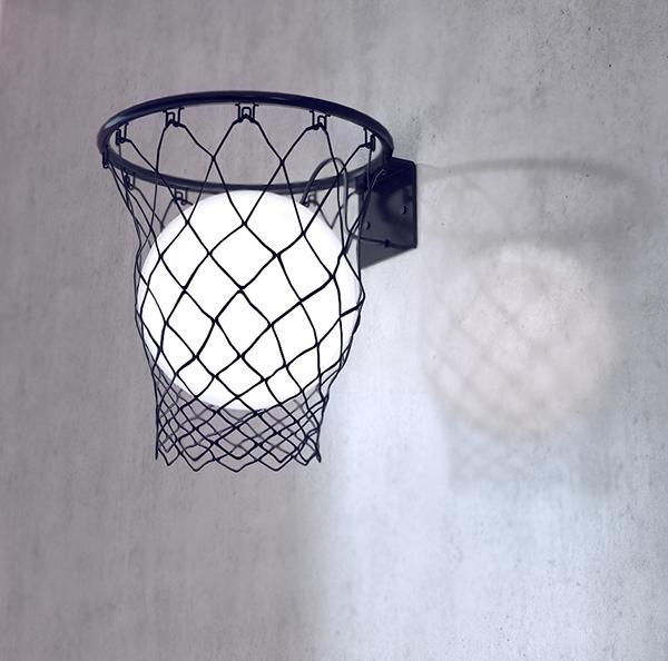 Light-ball-1