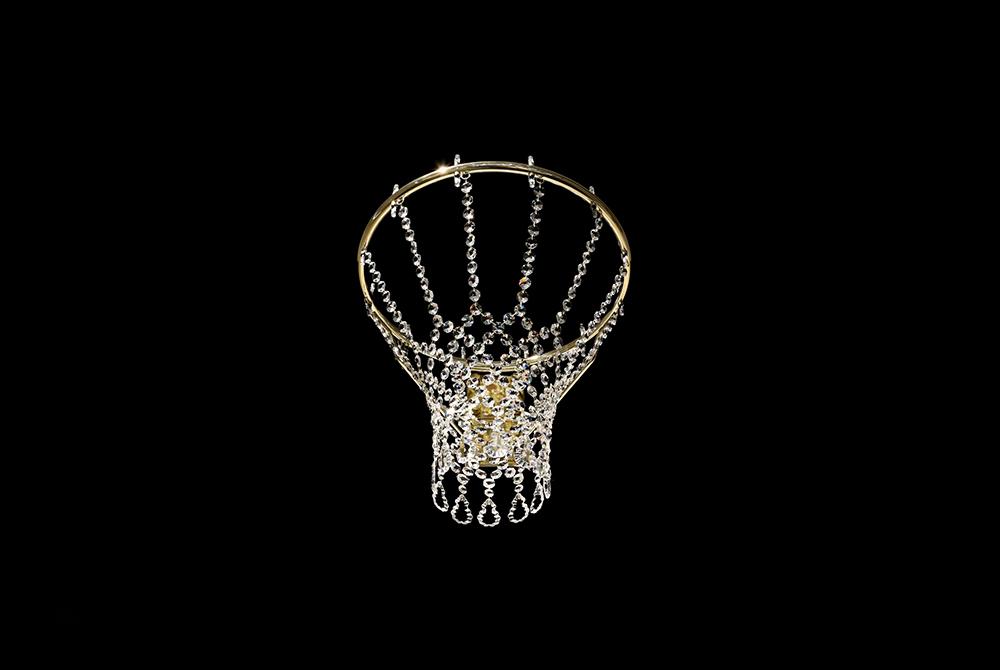 Streetball-Chandelier-Lukas-houdek-3