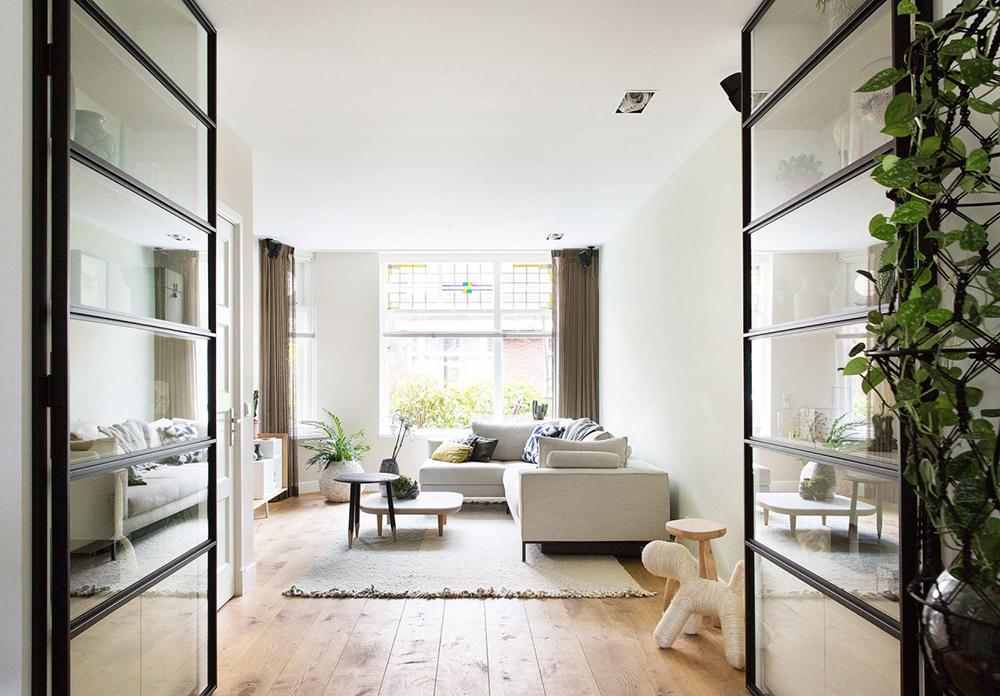 interieur-van-je-date-header