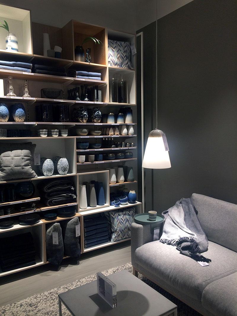 Opening-Bolia-Utrecht-blauw