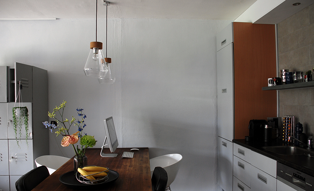 keuken-magnesium-muurverf-label1114