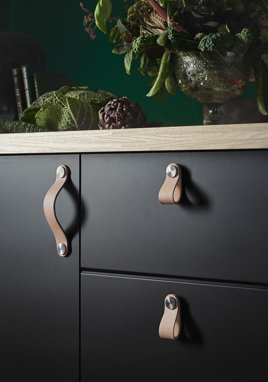 IKEA-OSTERNAS-02