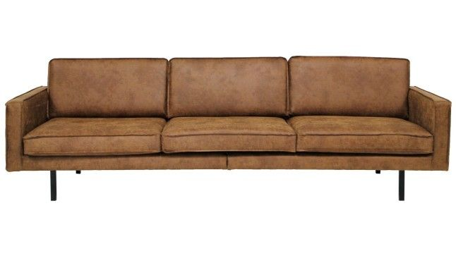 bankstel-bank-sofa-jax-be-inspired-zitmaxx