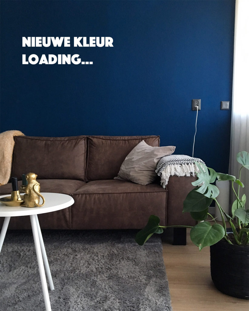label1114-nieuwe-kleur-loading