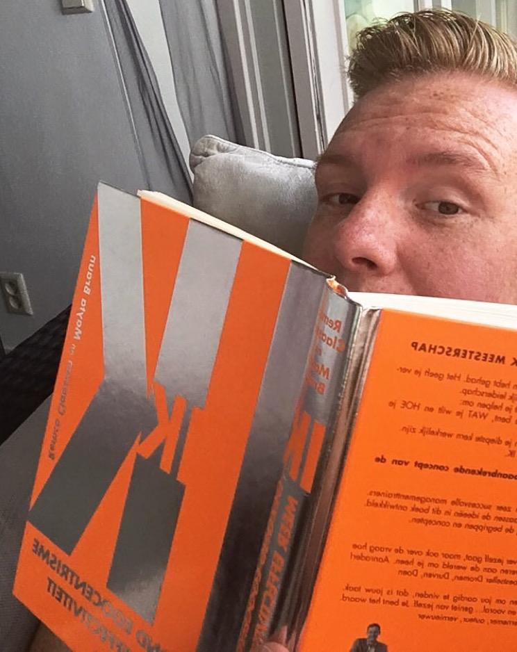 IK-boek