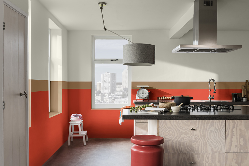 Colour-of-the-Year-2019-A-place-to-act-Kitchen-Inspiration-Global-BC-95P