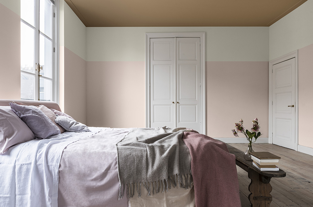 Dulux-Colour-Futures-Colour-of-the-Year-2019-A-place-to-dream-Bedroom-Inspiration-Global-BC-77B-P