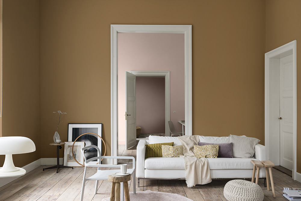 Dulux-Colour-Futures-Colour-of-the-Year-2019-A-place-to-dream-Livingroom-Inspiration-Global-BC-73P