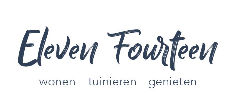 Eleven Fourteen