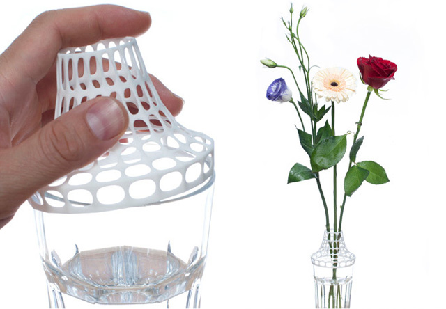 3D-ClipOnVase-Aleksandar