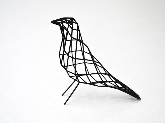 3D-birdy-dora-dominikraskin