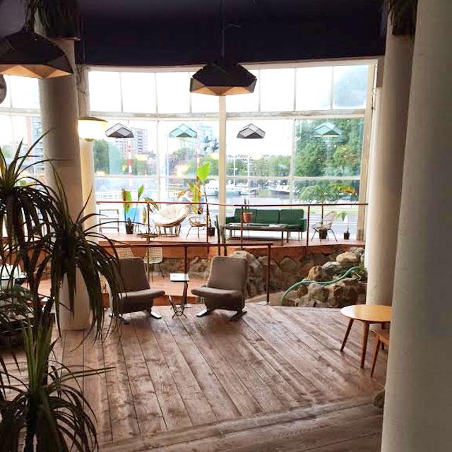 Aloha-Bar-Rotterdam-4