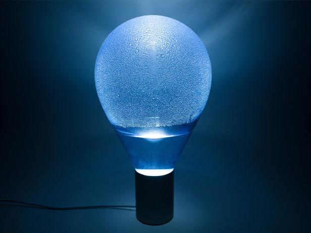 Atmos-Light-Erbsman-1
