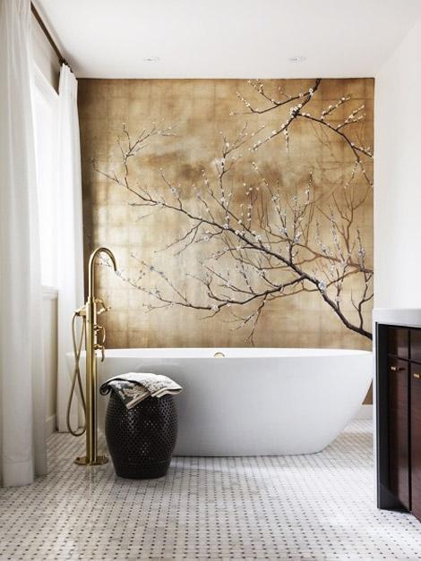 Goedkope badkamer winkel stoel rijs goedkope badkamer matten brigee - Goedkope badkamer decoratie ...