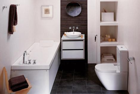 Badkamer_S_natuurlijk