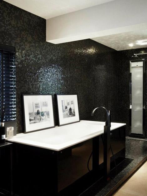 Goede morgen badkamer » label1114