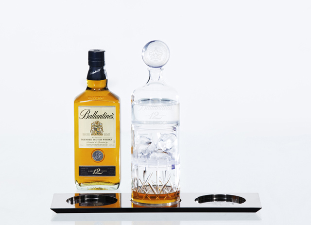 Ballantines-productDesign