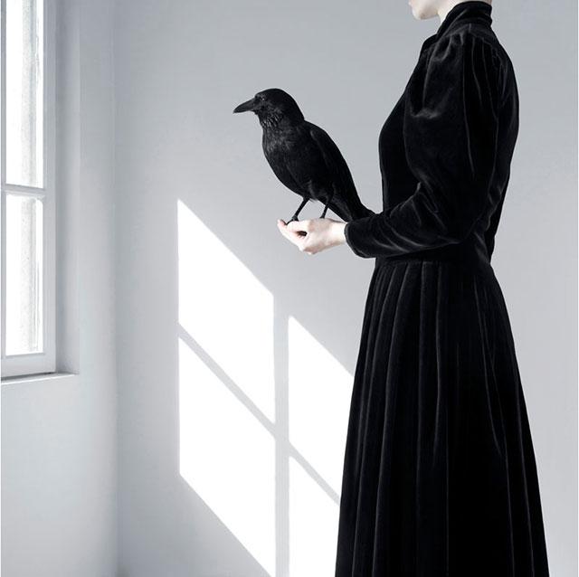 BatesJuliette-Raven