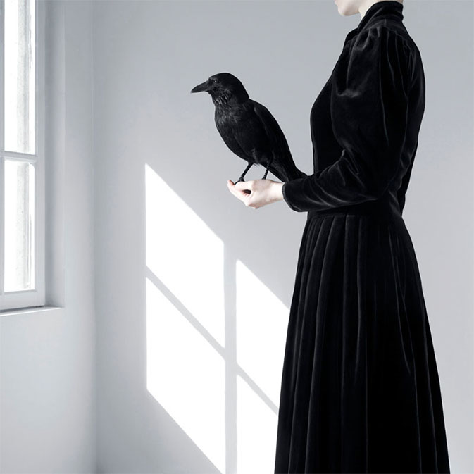 Photography by Juliette Bates