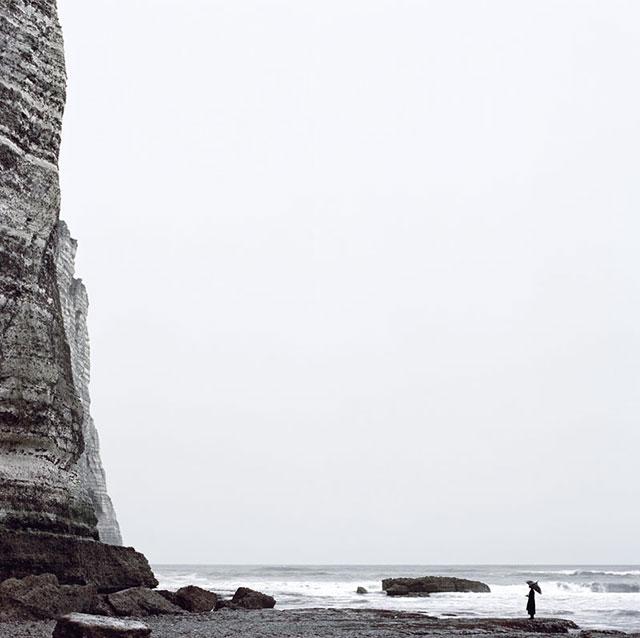 BatesJuliette-seaside