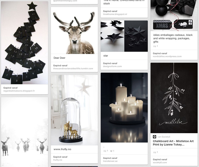 Black-xmas-pinspiration1