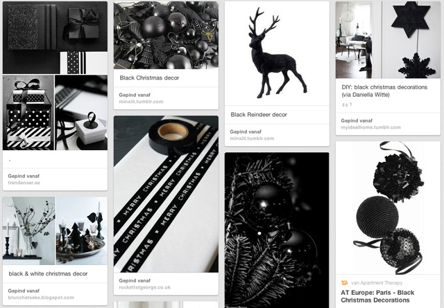 Black-xmas-pinspiration21