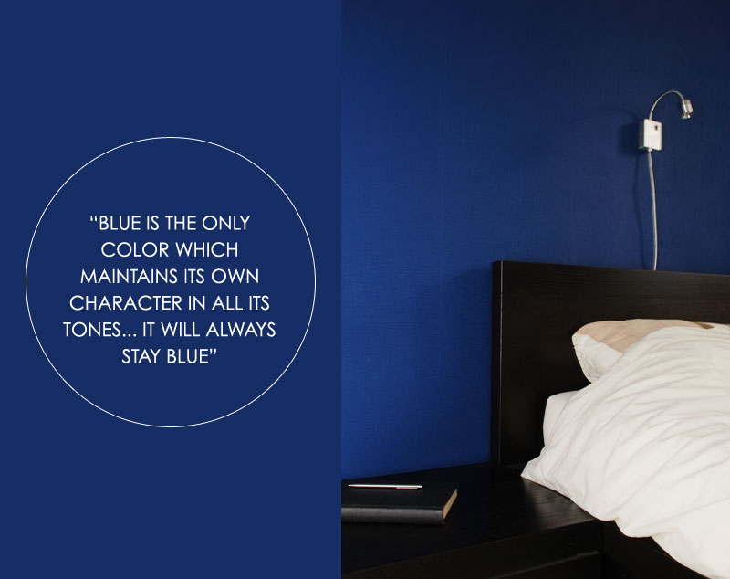 BlueBedroom-bedquote