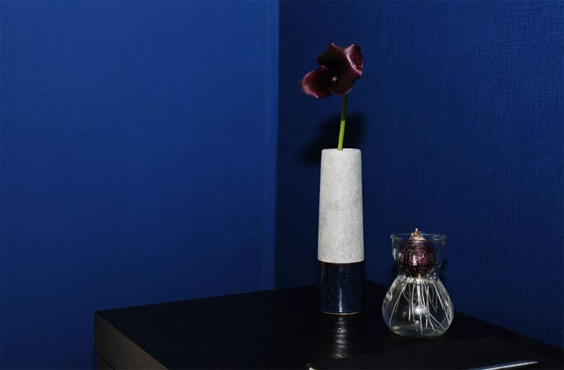 BlueBedroom-vasehorizontal