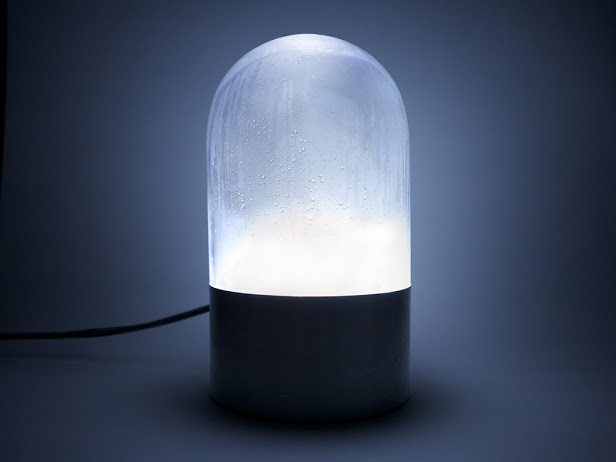 Cumulus-Light-Erbsman-1