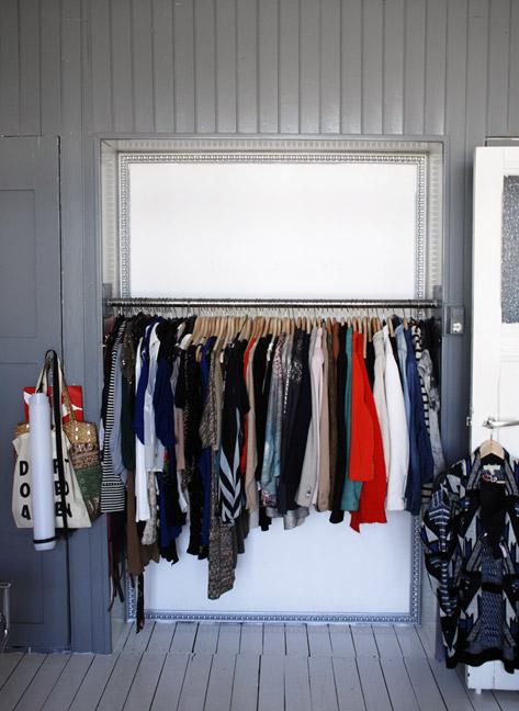 Detailz_kleding