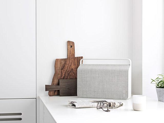 FancyFriday-CopenhagenVifa-kitchen