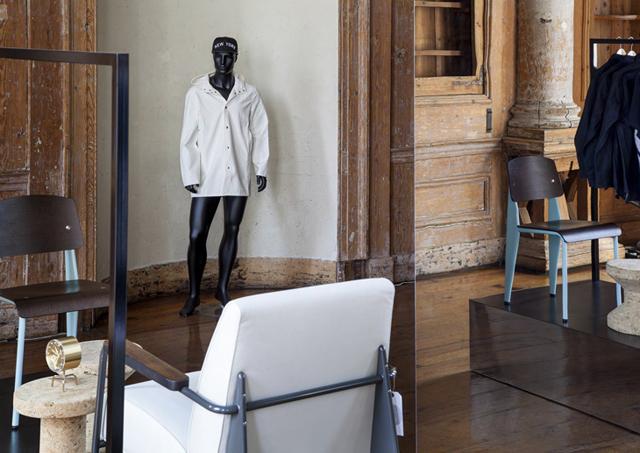 Frame-store-i29-interior-13