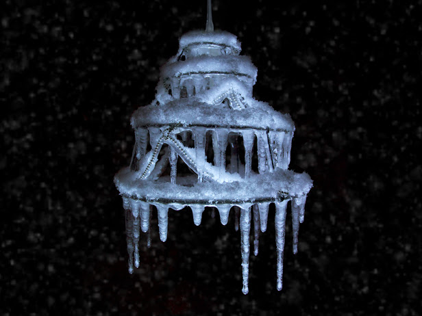 Frozen-Light-Erbsman-4