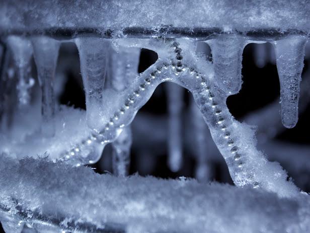 Frozen-Light-Erbsman-5